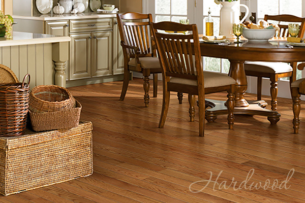 Hardwood Flooring Napa Ca Abbey Carpets Unlimited